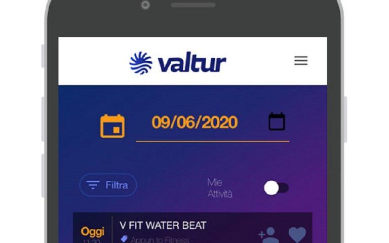 Nicolaus Club e Valtur: nuova app per portare il villaggio negli smartphone dei clienti