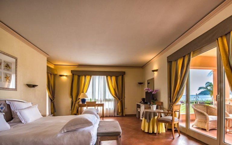 Accor sceglie SGS per la sicurezza dei propri alberghi nel Sud Europa