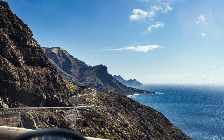 Spagna, Canarie sottoscrive polizza di viaggio per i turisti