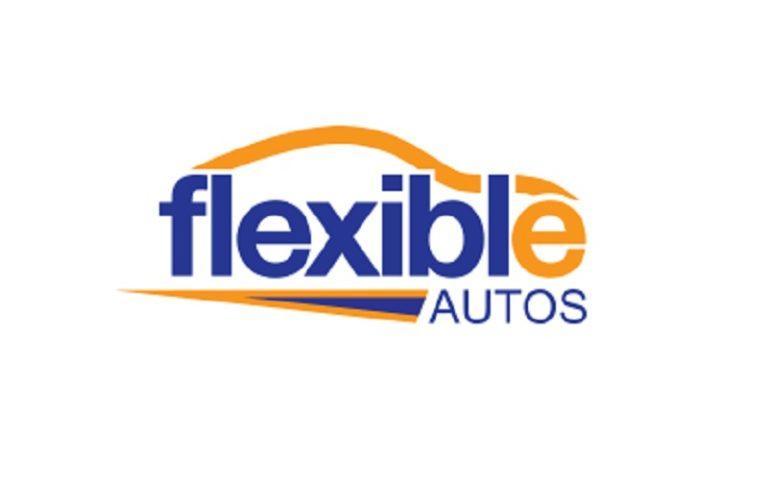 Flexible Autos amplia l'offerta camper