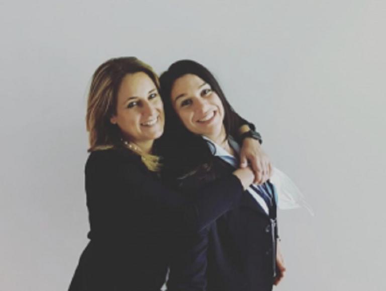 Giada Marabotto e Antonella Ruperto: Il turismo si rilancia, focus su brand positioning, incoming e networking