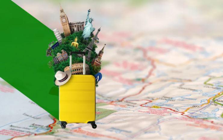 Turismo sostenibile: corsi gratuiti Eco-Tandem Academy per imprenditori, manager e professionisti