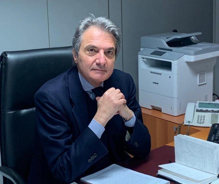 Destinazione Campania: approvato il programma di partecipazione alle fiere del turismo