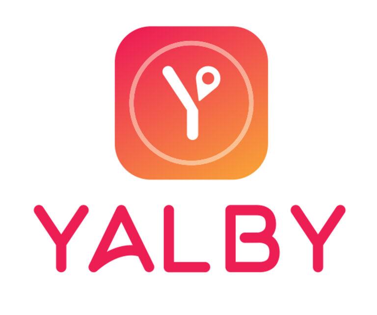 """Arriva Yalby, il """"concierge virtuale"""", per un incoming intelligente"""