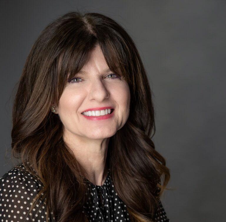 Rita Rossi è il nuovo General Manager per l'Italia di Avis Budget Group