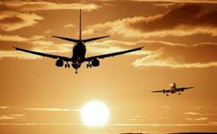 ASTOI: spostamenti verso paesi esteri fruibili per turismo consentiti anche in zone soggette a restrizioni