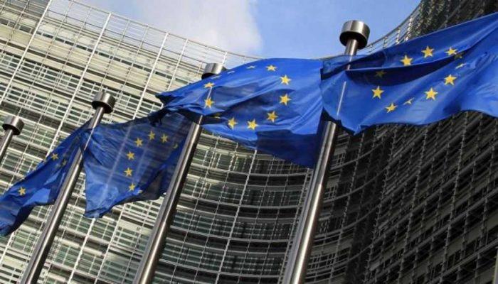 WTTC: plauso all'Europa, questa estate si tornerà a viaggiare con la carta verde
