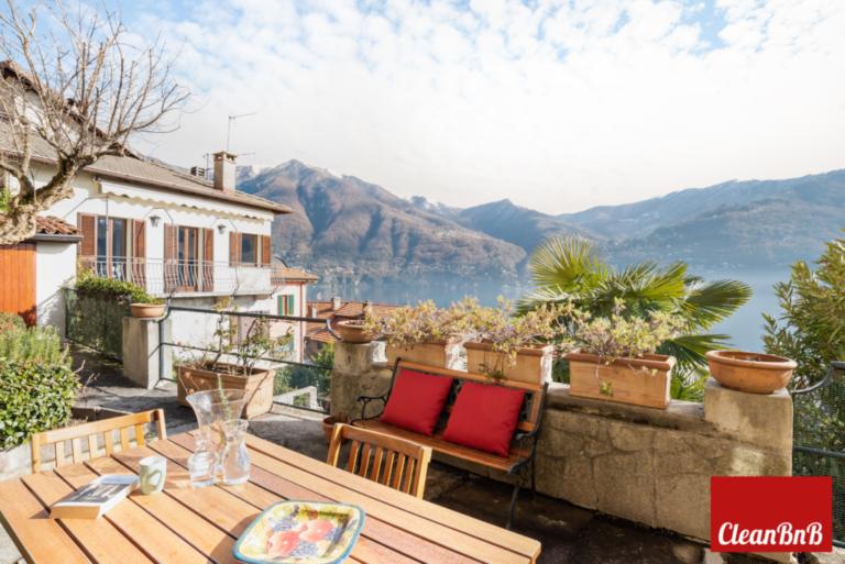 CleanBnB rafforza la rete degli affitti brevi nel Centro e Sud Italia