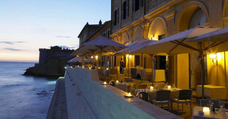 Il 27 maggio al via la nuova stagione del Gruppo Pellicano Hotels