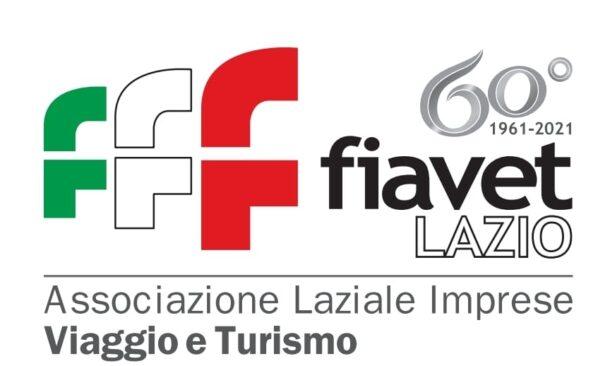 Stefano Corbari nuovo Presidente della Fiavet Lazio