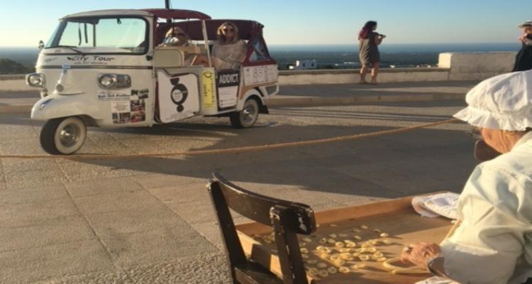Mapo Travel lancia le Mapo Experience per l'estate