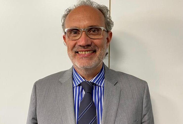 Alberto Graziani nuovo responsabile divisione distribuzione del Gruppo Uvet