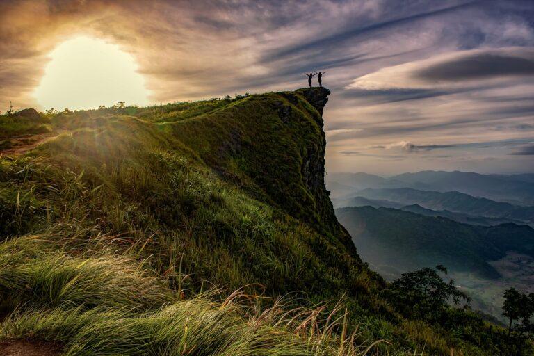 Cresce il turismo outdoor: prossimità e undertourism sono le nuove tendenze