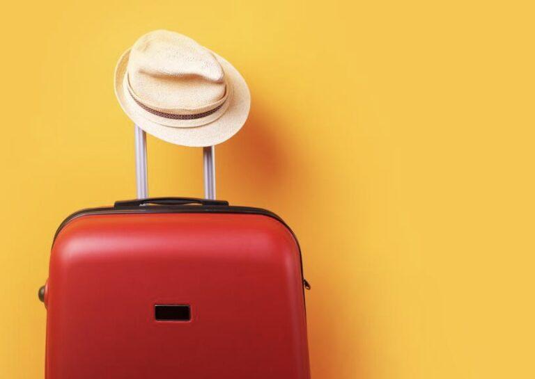 GBSAPRI lancia il progetto Turismo Sicuro