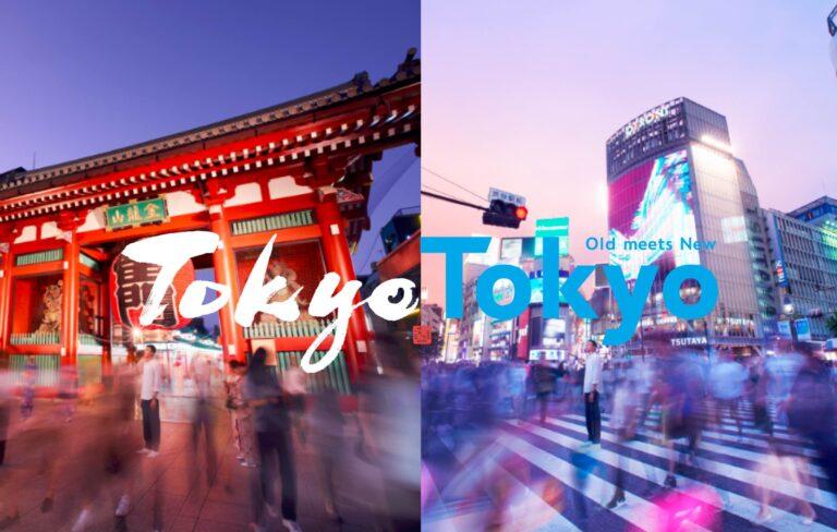 Tokyo protagonista alla Borsa Mediterranea del Turismo di Napoli