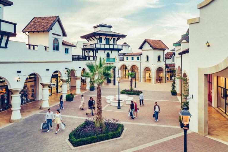 Il Puglia Village lancia il project concept Apulian Tourism Shopping