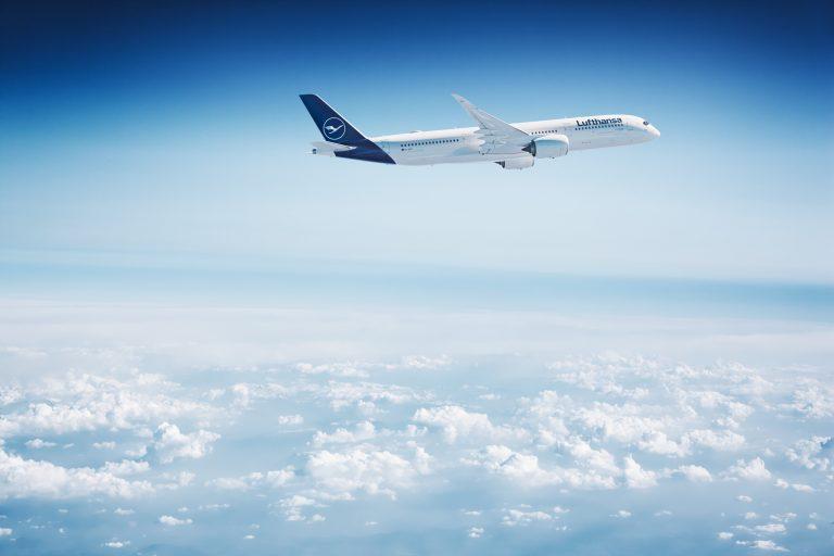 Il Gruppo Lufthansa alla BMT per incontrare i propri partner in presenza