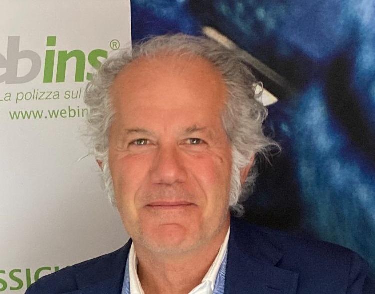 Webins sostiene gli operatori del turismo con WI Energy