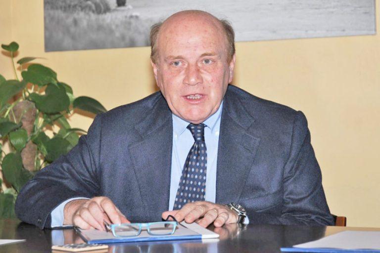 """Iaccarino (Federalberghi): """"Con queste regole al turismo campano restano pochi mesi di vita"""""""