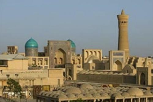 Originaltour prepara la nuova programmazione Oman e propone l'Expo a Dubai