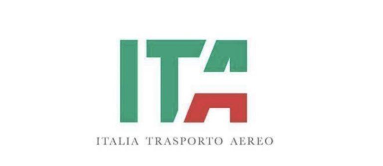 Assemblea dei soci di ITA delibera aumento di capitale di 700 milioni di euro