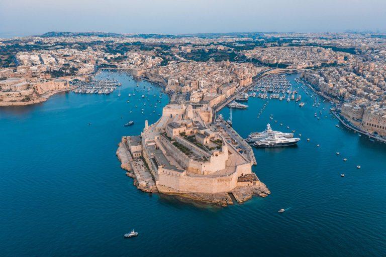 MTA: dobbiamo garantire che Malta resti una destinazione sicura