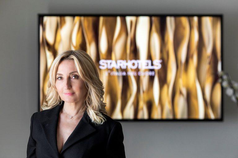 Starhotels, ridefinito l'assetto azionario  e approvato il bilancio 2020