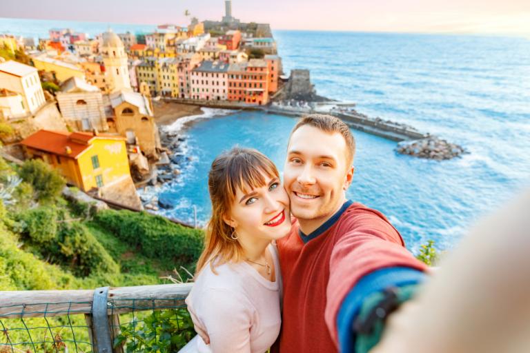 OneTwoTrip, Italia 1° meta sognata dai russi per vacanze estive