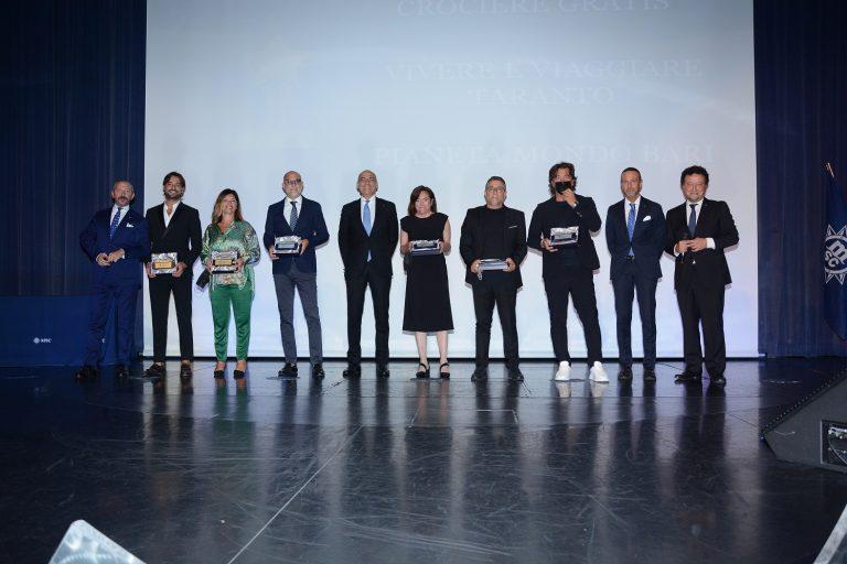 All Stars of The Sea 2021: torna l'evento MSC Crociere dedicato agli agenti di viaggio