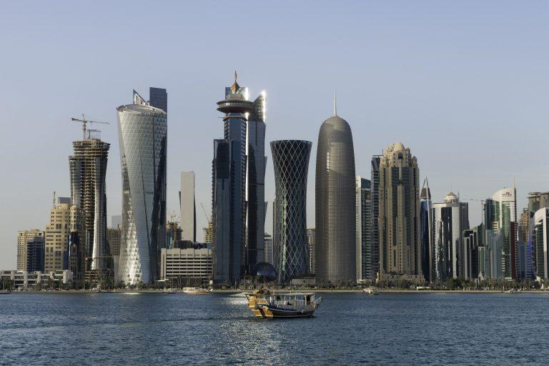 Qatar Tourism al TTG Rimini dopo la ripresa dei viaggi senza quarantena tra Italia e Qatar
