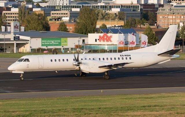 HelloFly sceglie Trapani come base italiana per i voli charter
